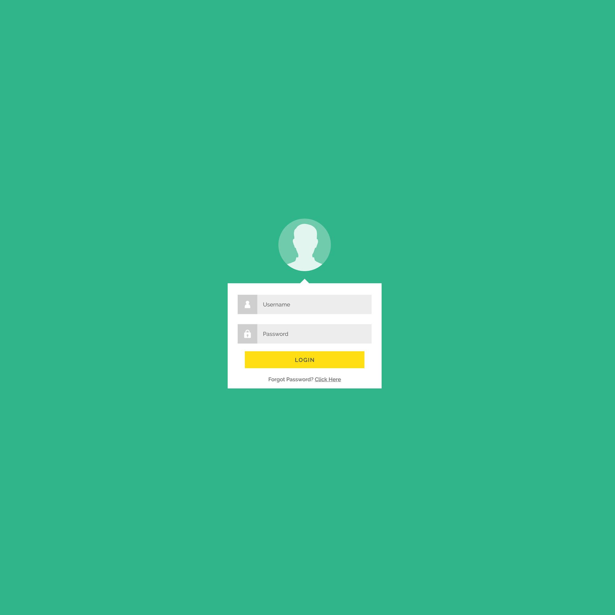 ربات اینستاگرام – افزایش فالوور اینستاگرام