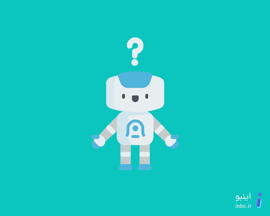 بهترین رباتهای اینستاگرامی