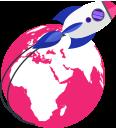 ربات اینستاگرام بدون نیاز اینترنت