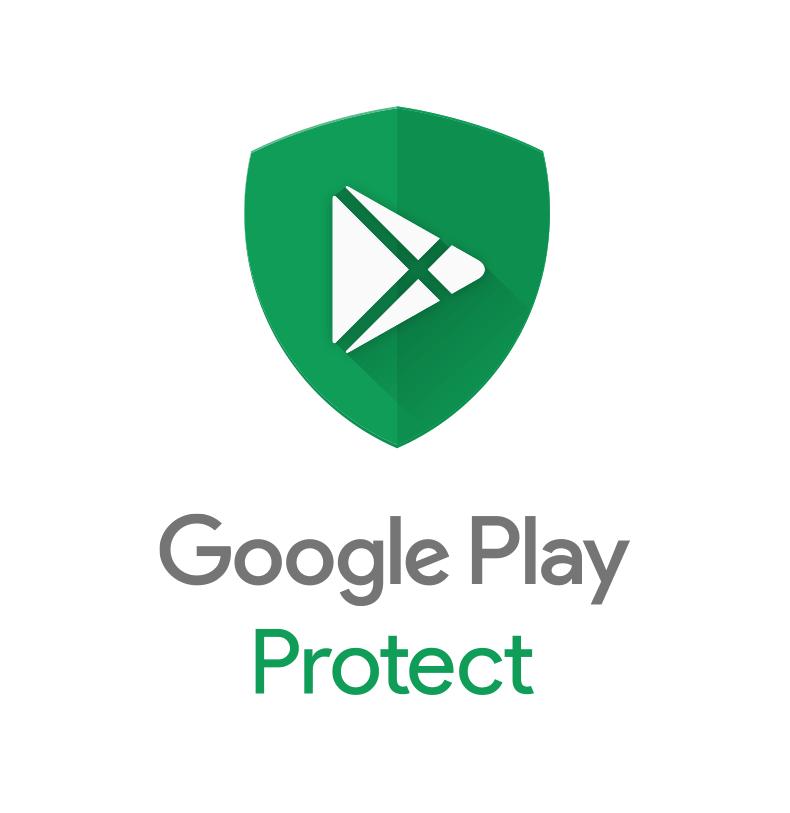 برنامه ی امنیتی گوگل برای دریافت رمز دوم اینستاگرام