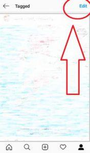 ترفند های اینستاگرام 8