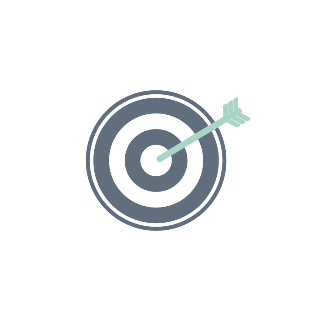 تبلیغ محصول در اینستاگرام  با انتخاب بازار هدف