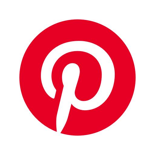 پینترست یکی از شبکه های اجتماعی