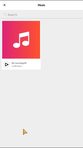 این تصویر دارای صفت خالی alt است؛ نام پروندهٔ آن pixgram-select-music.png است