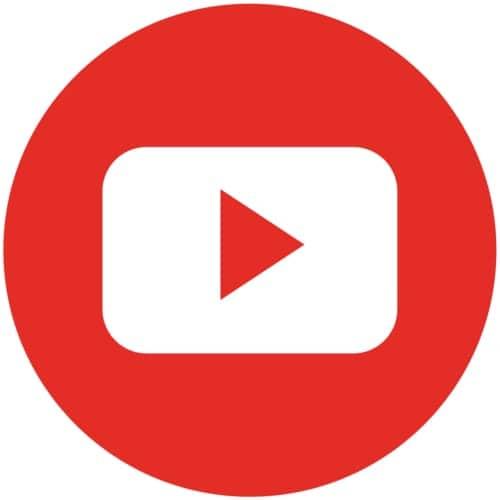 یوتیوب از شبکه های اجتماعی