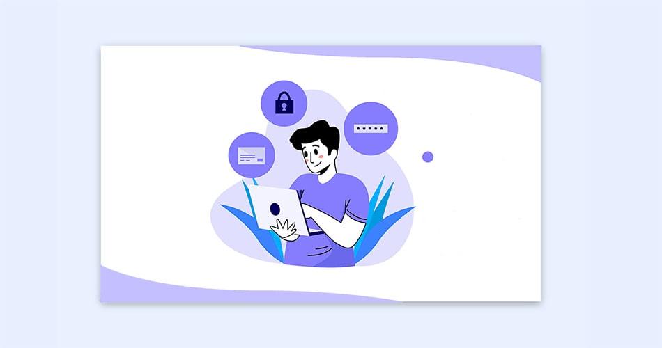 چگونه حساب اینستاگرام را خصوصی کنیم ؟ (آپدیت جدید)