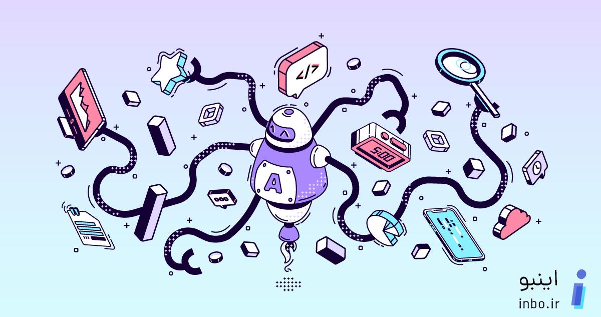 الگوریتم اینستاگرام در سال 2020 برای دیدن شدن در اکسپلوور اینستاگرام