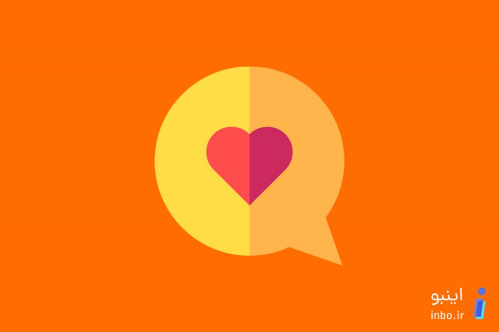 دلایل بلاک شدن در اینستاگرام: لایک و کامنت بیش از حد