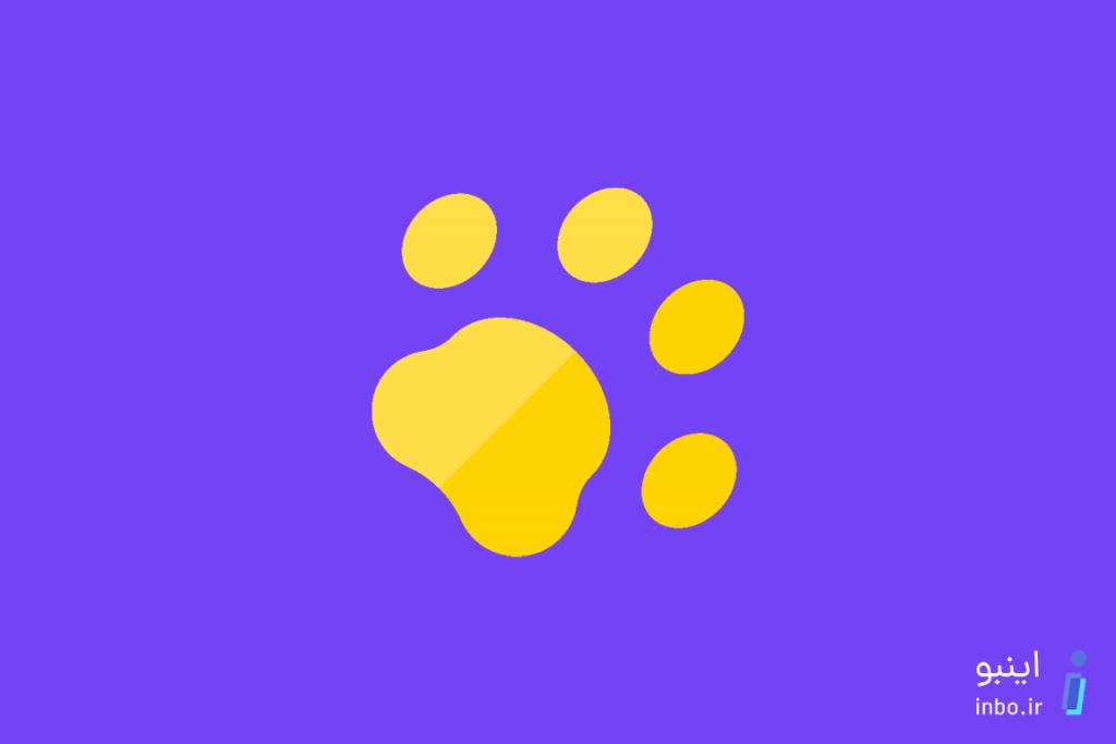 استفاده از عکسهای حیوانات برای افزایش کامنت اینستاگرام