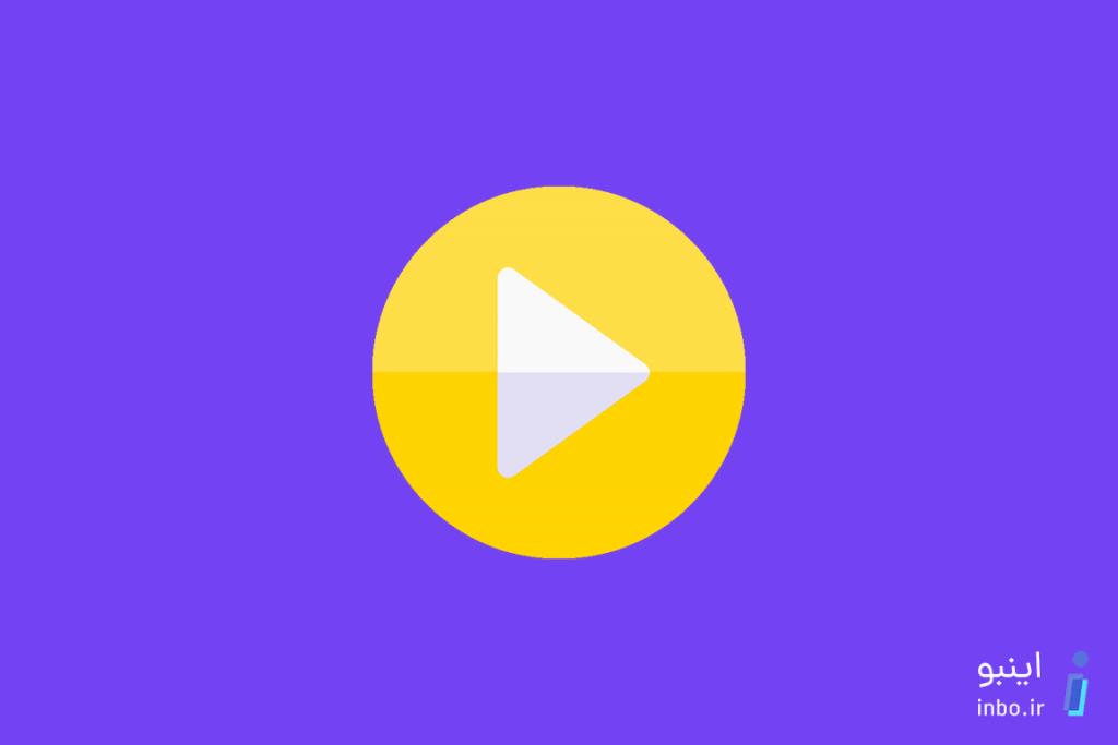 انتشار ویدیو برای افزایش کامنت اینستاگرام
