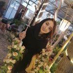 Maryam Abbaszadeh